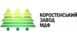 МДФ Коростень