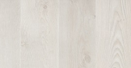 Дуб Натур белый