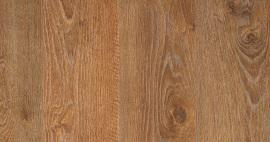 Дуб Натур светло-коричневый