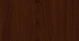 H1599 ST3 Бук Тироль Шоколадный