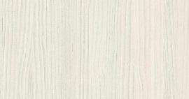H3078 ST22 Гасиенда Белый