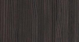 H3081 ST22 Гасиенда Черный
