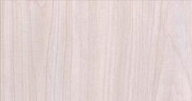 B 018 Розовая Фантазия